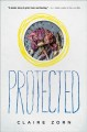 The protected