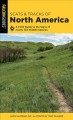 Scats and tracks of North America : a field guide to the signs of nearly 150 wildlife species