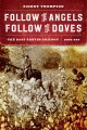 Follow the angels, follow the doves : The Bass Reeves trilogy. 1