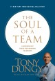 The soul of a team : a modern-day fable for winning teamwork