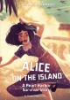 Alice on the island : a Pearl Harbor survival story