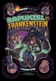 Rapunzel vs. Frankenstein : a graphic novel