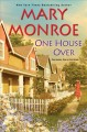 Book cover of One House Over