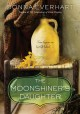 The moonshiner