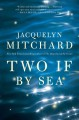 Two if by sea : a novel
