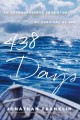 438 days : an extraordinary true story of survival at sea