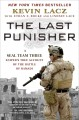 The last punisher : a SEAL Team THREE sniper