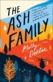 The Ash family : a novel