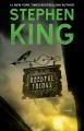 Needful things : a novel