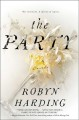 The party : a novel