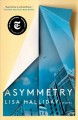 Asymmetry : a novel