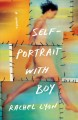 Self-portrait with boy : a novel