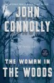 The woman in the woods : a thriller