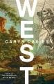 West : a novel