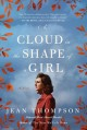 A cloud in the shape of a girl : a novel