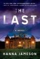 The last : a novel