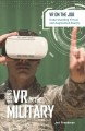 Using VR in the military