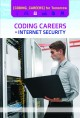 Coding careers in internet security
