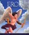 Eros : god of love