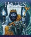 Hades : god of the underworld