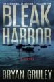 Bleak harbor : a novel