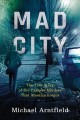 Mad City : the true story of the campus murders that America forgot