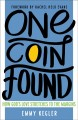 One coin found : how god's love stretches to the margins