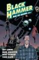 Black hammer. 3, Age of doom. Part I