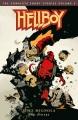 Hellboy, the complete short stories. Volume 2