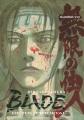 Blade of the immortal omnibus, volume 8