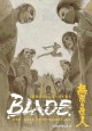 Blade of the immortal omnibus, volume 9