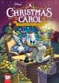 A Christmas carol : starring Scrooge McDuck