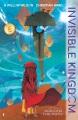 Invisible kingdom. Volume 1, Walking the path
