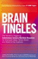 Brain tingles : the secret to triggering autonomous sensory meridian response for improved sleep, stress relief, and head-to-toe euphoria