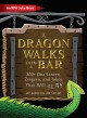 A dragon walks into a bar : 300+ one-liners, zingers, and jokes that will slay