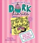 Dork diaries. 13 Tales from a not-so-happy birthday