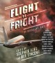 Flight or fright 17 turbulent tales