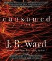 Consumed [sound recording] : a novel