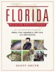 Florida wildlife encyclopedia : an illustrated guide to birds, fish, mammals, reptiles, and amphibians