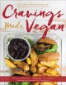 Cravings Made Vegan