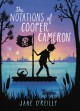 The notations of Cooper Cameron