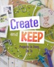 Create and keep : projects to hang on to