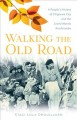 Walking the old road : a people's history of Chippewa City and the Grand Marais Anishinaabe