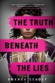 The truth beneath the lies