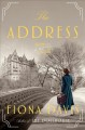 The address : a novel