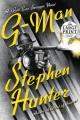 G-man : a Bob Lee Swagger novel