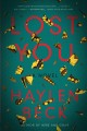 Lost you : a novel
