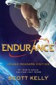 Endurance : my year in space and how I got there