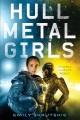 Hull metal girls