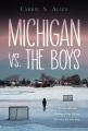 Michigan vs. the boys